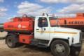 Доставка дизельного топлива в Помары, накладка бампера калина кросс, Приволжский