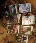 Xbox 360, Муромцево