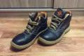 Интернет магазин обуви на полные ноги, ботинки Sirius, Подстепки
