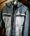 Купить мужскую куртку reima, куртка на подростка, Саратов