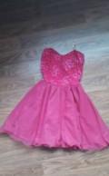 Продам платье, дорогое женское белье интернет магазин, Талажский Авиагородок
