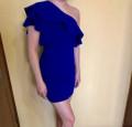 Платье, женский жакет большого размера оптом, Оренбург