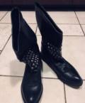 Сапоги Vic 36-37, женская обувь кари каталог, Володарского