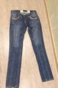 Одежда для парусного спорта, продаю джинсы Just Cavalli, Муром
