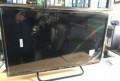 Новый LED TV amcv le-32zth09 (диаг 32 / 82 см), Угловское