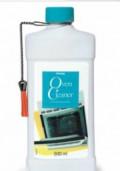 Чистящее средство-гель для духовых шкафов, Йошкар-Ола