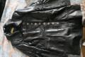 Куртка из натуральной кожи, магазин модной одежды kmd, Северный