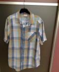 Штаны с карманами по бокам мужские купить в интернет, новая рубашка Colambia, Майкопское