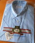 Рубашки rico ponti, майки lacoste мужские купить, Краснодар