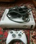 Xbox 360, Маркс