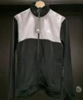 Спортивный костюм adidas, мужской костюм burberry, Нефтеюганск