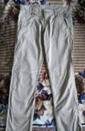 Интернет магазин одежды taobao, мужские брюки-джинсы, Пушкинские Горы