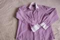 Спортивные штаны мужские adidas, рубашки пакетом, Нижний Новгород
