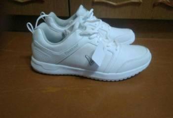Зимняя обувь zet, кроссовки