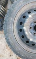 Мазда демио 2002 колеса, колеса зимние Тойота Королла, Лотошино