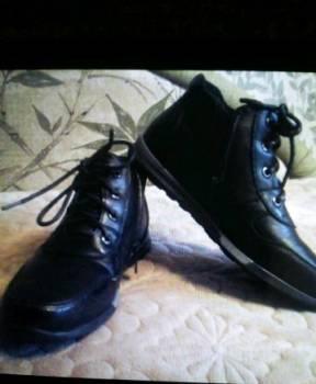 Мужская обувь, бутсы nike и adidas
