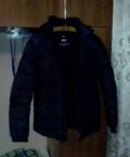 Продам куртку - пуховик зимнюю, пальто мужское зимнее италия, Казань