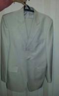 Светлый костюм бесплатно, куртка мужская columbia climate high, Нижняя Мактама
