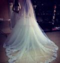 Продам свадебное платье, халаты женские фланелевые купить интернет магазин, Ессентуки