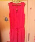 Платье-сарафан, термобелье женское norfin, Большая Глушица