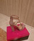 Польская обувь оптом и в розницу, туфли натуральные Замша, Подбельск