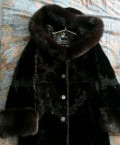 Женское белье больших размеров цена, шуба мутон с песцом, Северный