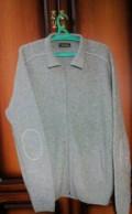 Горнолыжные куртки армани мужские, итальянский джемпер, Ибреси