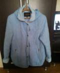 Продается куртка, недорогие магазины стильной одежды, Тамбов