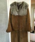 Дубленка, интернет магазин одежды для полных женщин, Северодвинск