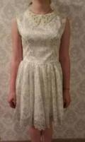 Платье, красивые платья для полных женщин интернет магазин 48-50р и их цены, Карабаш