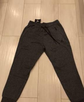 Куртка мужская утепленная сатурн, штаны Jordan