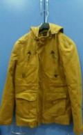 Распродажа мужские спортивные брюки в интернет магазине недорого, продам желтую парку, Оренбург