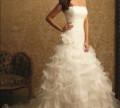 Модная турецкая женская одежда, красивое, нежное, идеальное платье, Энергетик
