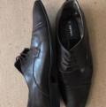 Туфли koton, мужские кроссовки на широкую ногу, Лабинск