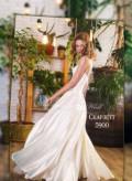 Свадебные платья для девушек с низким, новые свадебные платья в Севастополе, Бахчисарай