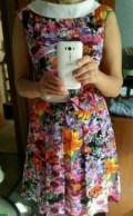 Платье fiore 44 размер, горнолыжные куртки женские roxy, Калья