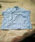 Рубашка мужская, футболки philipp plein реплика, Бердск