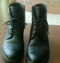 Женские угги размер, ботинки, Пенза