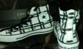 Конверс оригинал унисекс, бутсы adidas breitner super, Петровское