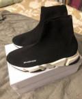 Бутсы adidas nitrocharge 3.0, кроссовки Balenciaga оригинал, Ярково