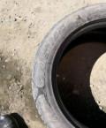 Шины r20, зимние шины на шкоду октавия а7 r16, Георгиевка