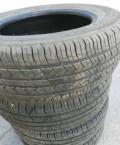 Летняя резина Farroad frd66, грязевая резина на ниву шевроле кумхо, Магдагачи