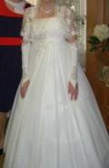 Купить свадебное платье желтое, платье свадебное, Шахты