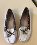 Обувь дольче габбана копии мужская, мокасины, Симферополь