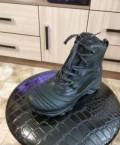 Мембранные ботинки merrell, купить кеды puma match vulc, Краснодар