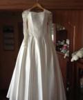 Свадебное платье, одежда для сноуборда гравити, Токаревка