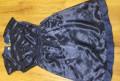 Платье, женские брюки из плотного трикотажа, Ростов-на-Дону