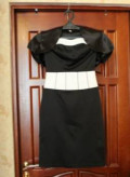 Модные женские спортивные брюки, новое платье-бандо и болеро, Ставрополь