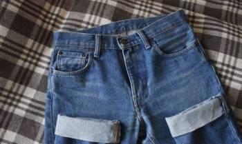 Мужские куртки дешево интернет магазин, джинсы Levi's