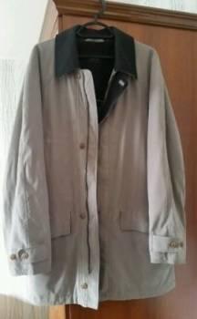 Куртка мужская осенняя, мужское белье с начесом